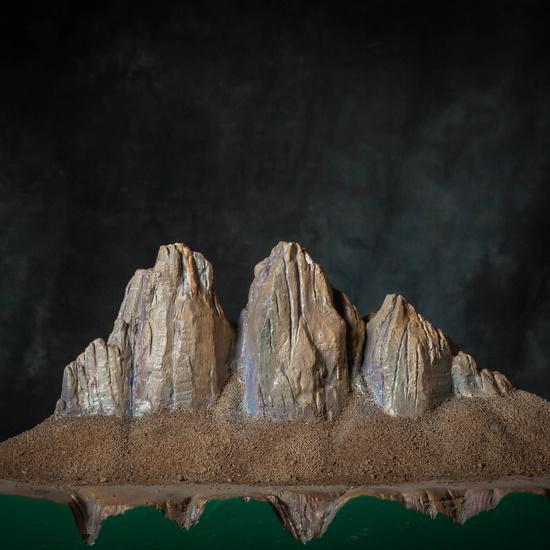 IES_SANISIDRO_MUSEO_Geologia_057