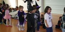 2016_10_Infantil, Primero y Segundo de Primaria_Celebrando Halloween 31