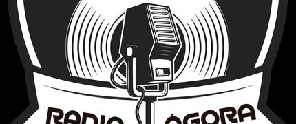 1º PROGRAMA DE  RADIO ÁGORA