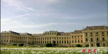 Era of Maria Theresa: The Palace and Gardens of Schönbrunn: UNESCO Culture Sector