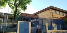 Jornada Puertas Abiertas 20-21 CEIP Juan Gris