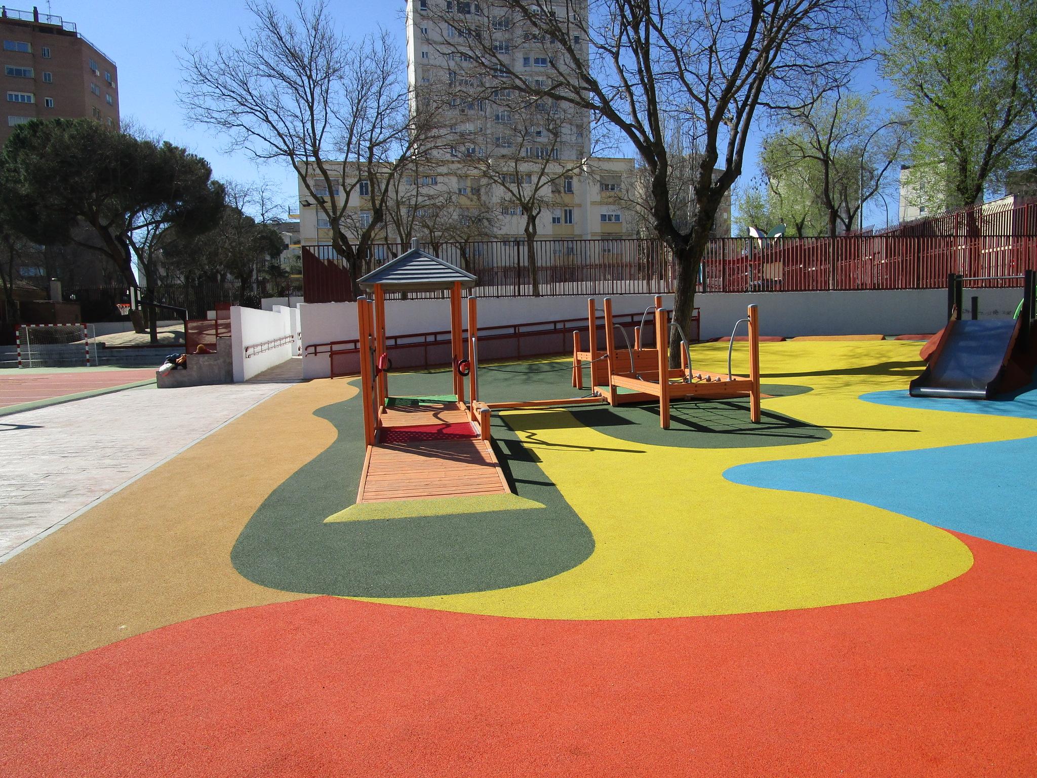 parque inclusivo 3