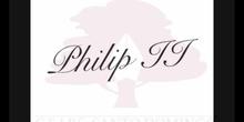 PRIMARIA 5ºCIENCIAS SOCIALESPHILIP II