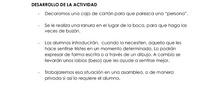 Ficha6_Tragapenas_TRISTEZA