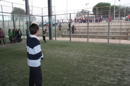 2017_03_28_Olimpiadas Escolares_Paddle_Fernando de los Rios 3