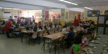 CEIP Fernando de los Ríos_Instalaciones_Edificio 1_2018-2019 5