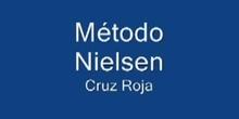 Método Nielsen y Método Silvester