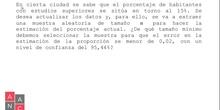IPM_4_paso a paso