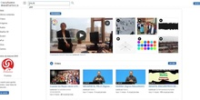 Insertar vídeo de la Mediateca en la web de EducaMadrid