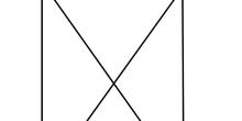 triángulos1