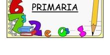 Cuadernillo 10 - 2º de primaria
