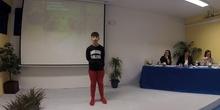 XI Concurso Narración y Recitado de Poesía 05