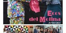 ecos_del_molina_21.06