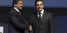 Renault renforce sa présence en Inde