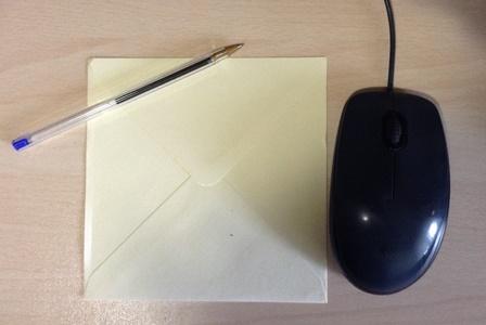 Sugerencias y consultas