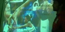 """2019_03_29_Taller """"Todos Olímpicos""""_Cuarto_CEIP FDLR_Las Rozas  13"""