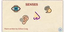 "Senses 4ºA<span class=""educational"" title=""Contenido educativo""><span class=""sr-av""> - Contenido educativo</span></span>"