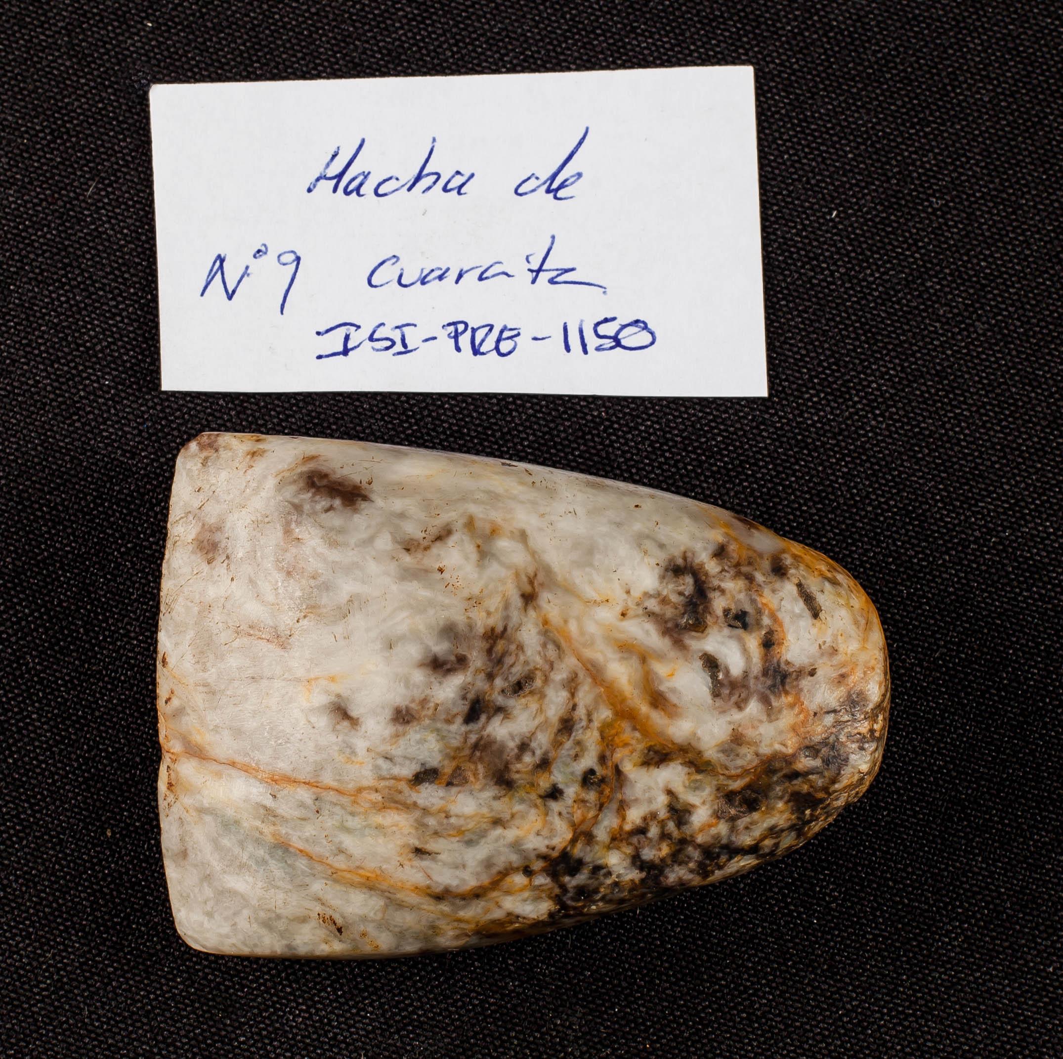 IES_SANISIDRO_MUSEO_Prehistoria_006