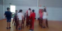 2019_06_21_Sexto B recoge el escenario_1_CEIP FDLR_Las Rozas 24