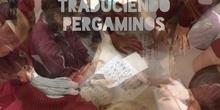 PRIMARIA - MUSEO DE ARQUEOLOGÍA - ACTIVIDADES .mov