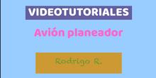 Videotutorial Rodrigo R.