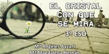 08 3ESO_elcristalconquesemira PEAC 2020 OESTE
