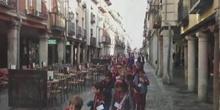 Primaria_1º_Alcalá de Henares