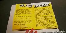 Libro cartonero, Marta Ovalle Orozco.