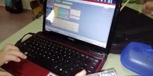 Inicio de curso: Arduino con Ardublock