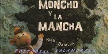 Moncho y la Mancha II