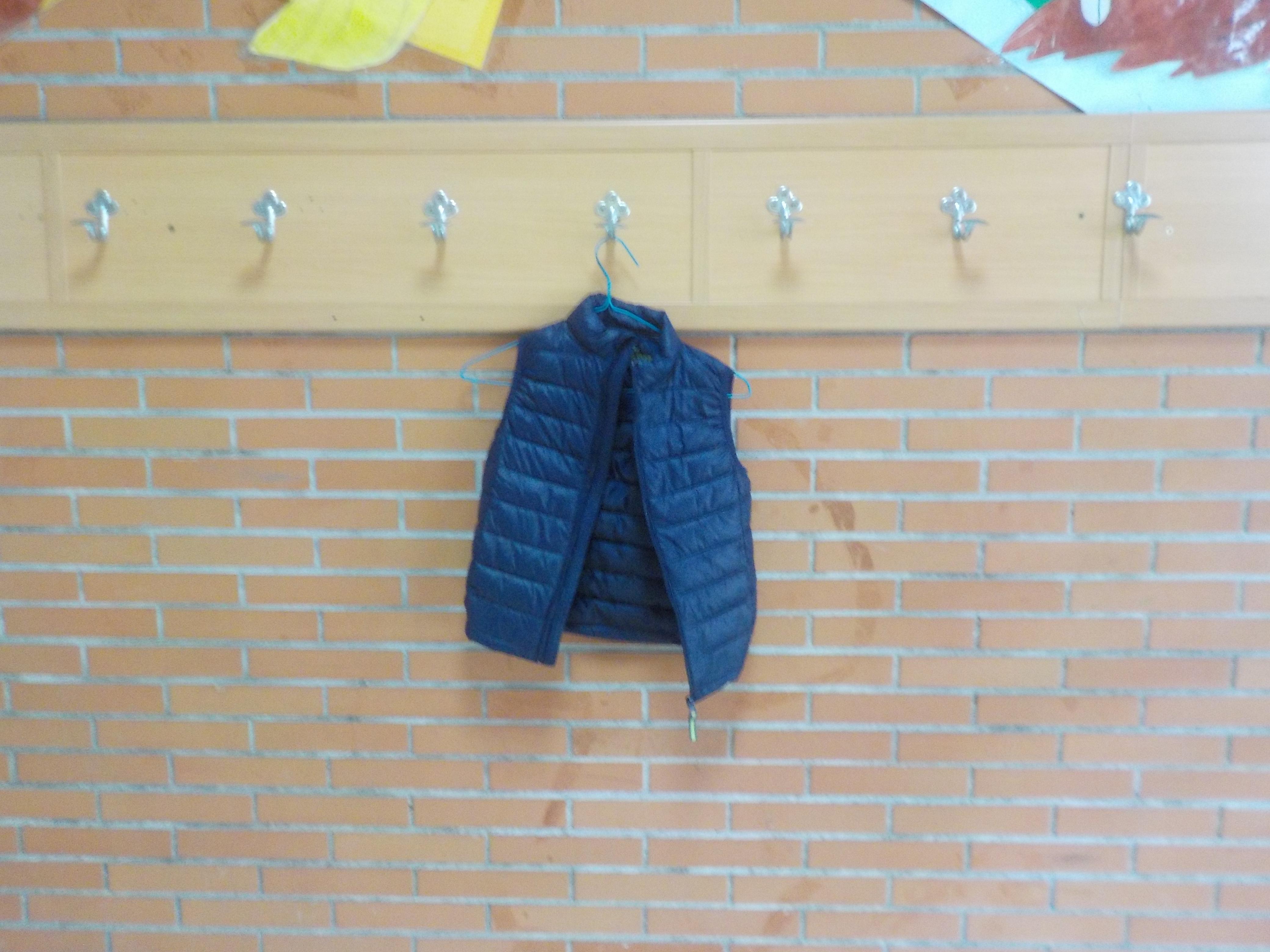 Catalogo de ropa olvidada 1  2018 5