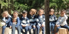 2017_04_04_Infantil 4 años en Arqueopinto 1 18