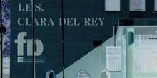 Presentación del IES Clara del Rey