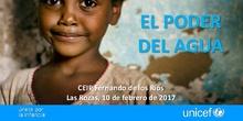 Charla Unicef 2017_Mercadillo Solidario