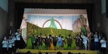 Mago de Oz (baile)
