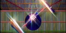 Files - Sonic Boom