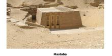 Diapositivas El arte egipcio y mesopotámico