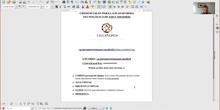 TUTORIAL ACCESO PLATAFORMA TECNOLÓGICA
