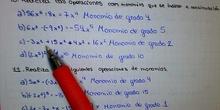 Matemáticas 2º ESO - Unidad 06 - Ejercicio 10