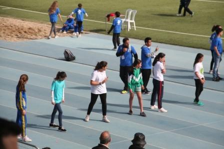 2017_03_28_Olimpiadas Escolares_Atletismo y Cross_Fernando de los Rios 5