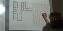 Video Perspective Isométrique