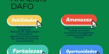 Proyecto ApS IES Jose Hierro