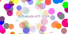 CARNAVALES 2019