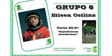 GRUPO 6_ EILEEN COLLINS