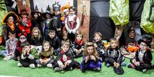 Ceip Ágora Halloween 2019 4