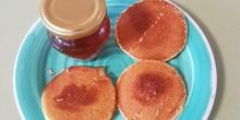 Pancake day 2020 3