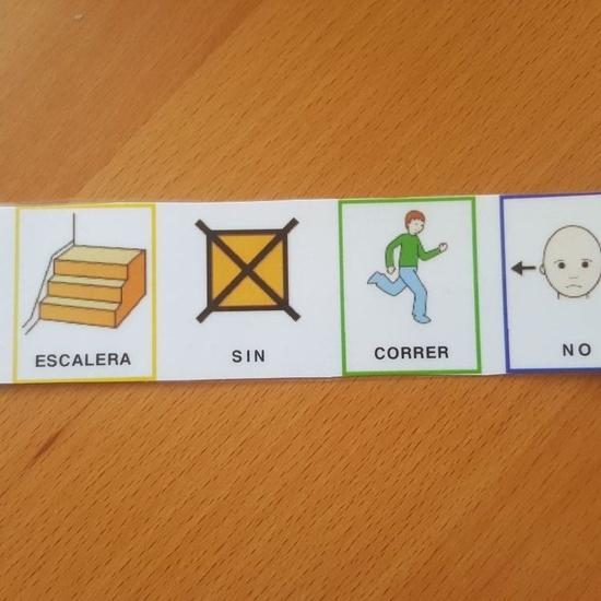 SEMINARIO TEA 4