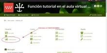 Videotutorial de ayuda: como interpretar las calificaciones de un curso MOODLE
