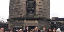 Visita a Edimburgo 2