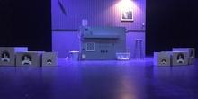 2019_11_14_INfantil 5B disfruta en el teatro_CEIP FDLR_Las Rozas 3